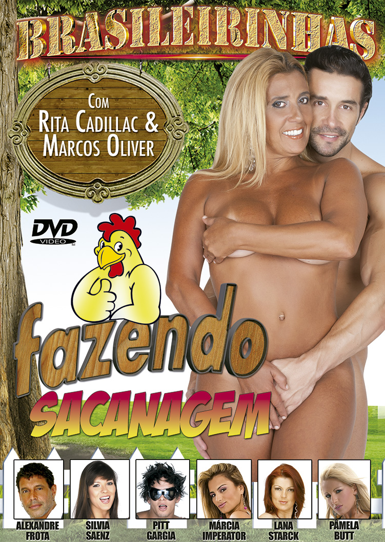 prono gratis filmes sobre sexo