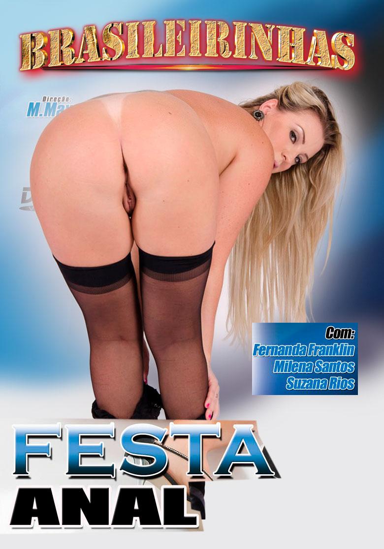 webcam show filme sexo anal
