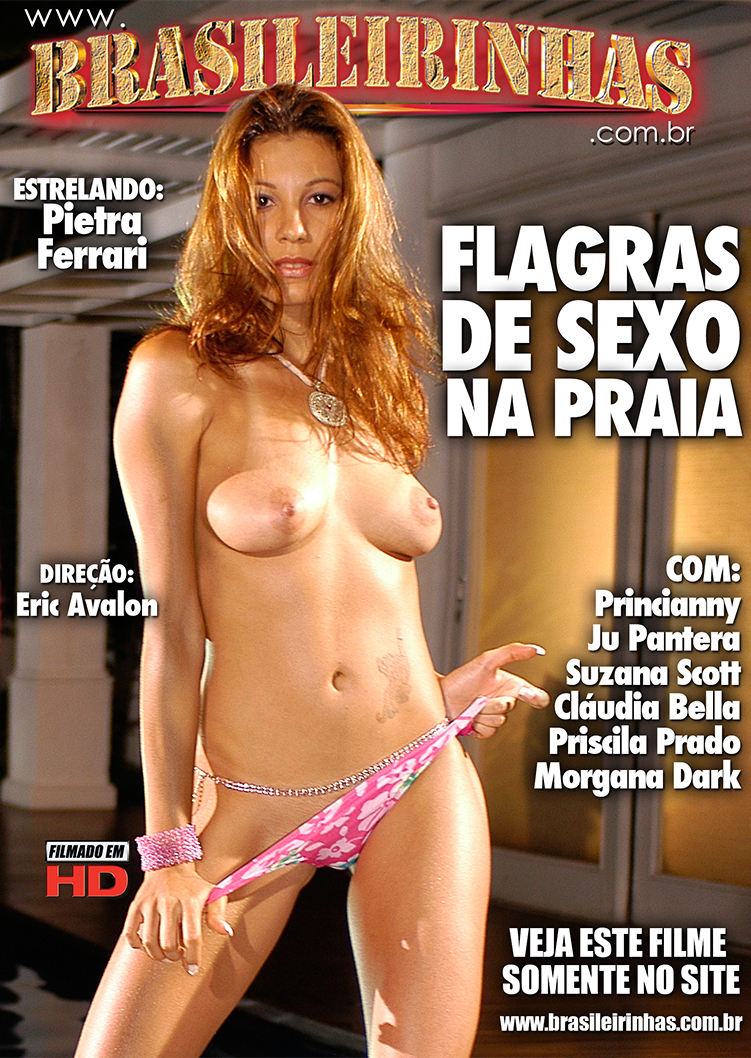Pity, that www sexo videos com br
