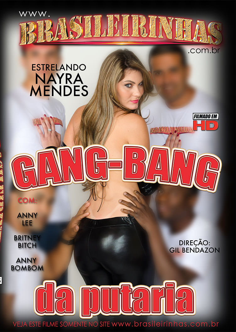 videos gangbang porno gratis video