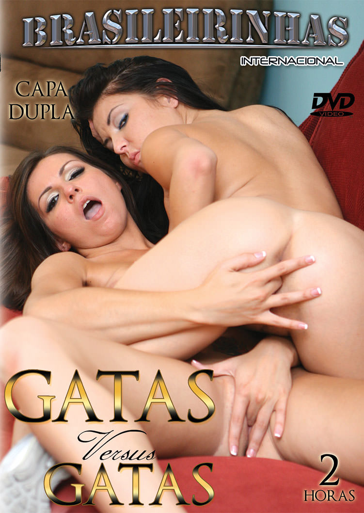 Apologise, but, porno com gatas think, that