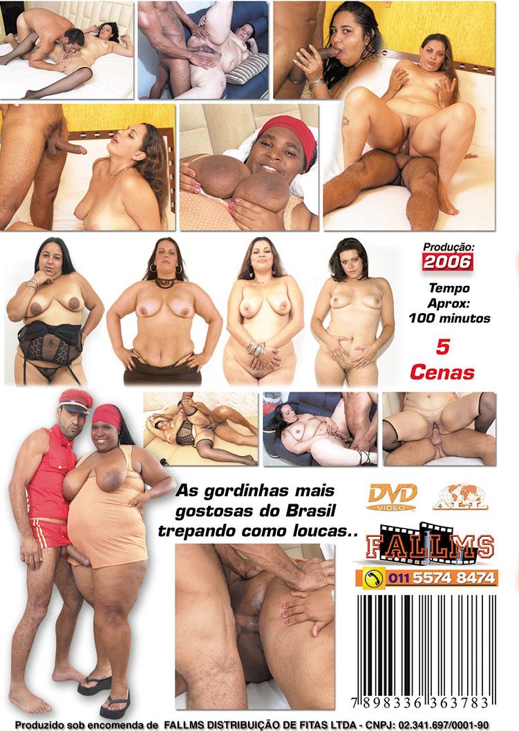 Sally Anybody filme porno com gordinhas brasileiras love