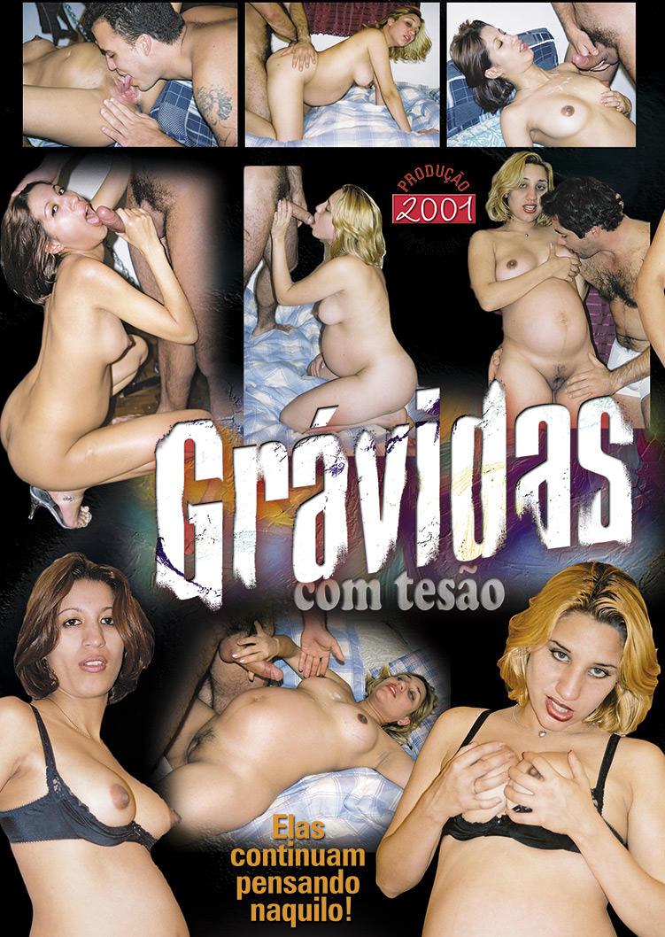 filmes pirno sexo com gravidas