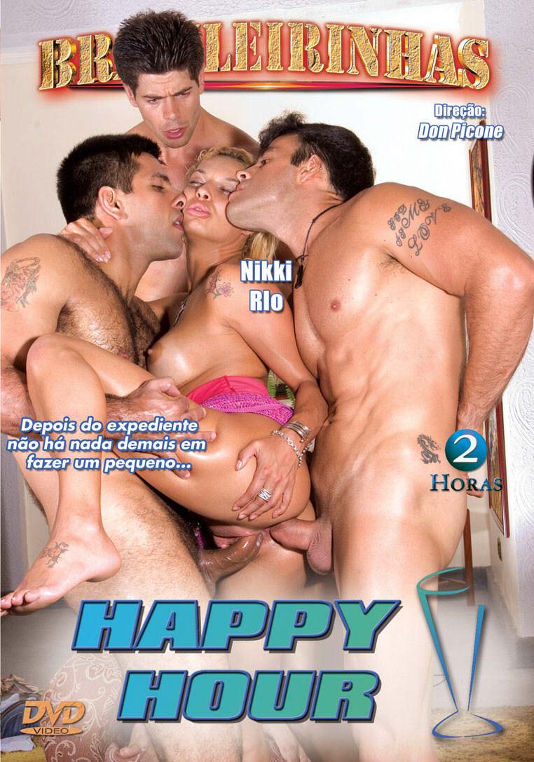 Resultado de imagem para happy hour brasileirinhas