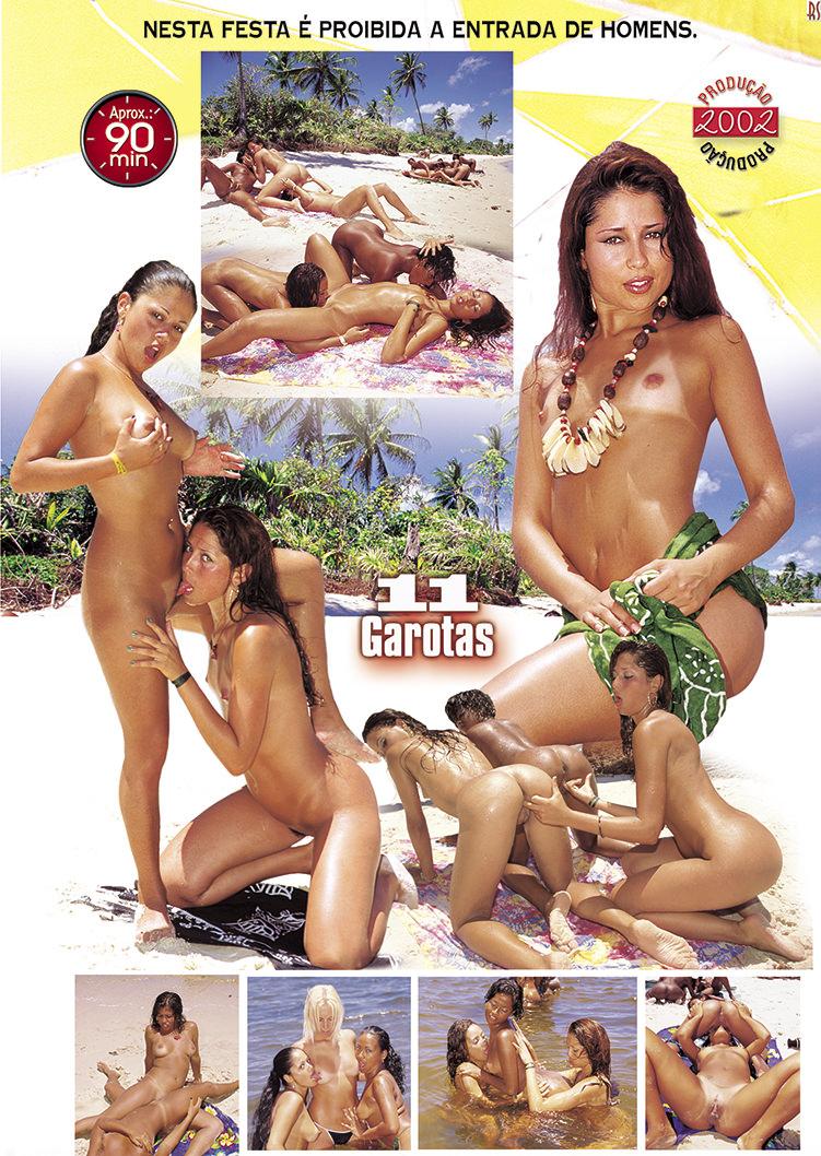 filmes de lesbicas gratis aver o mar