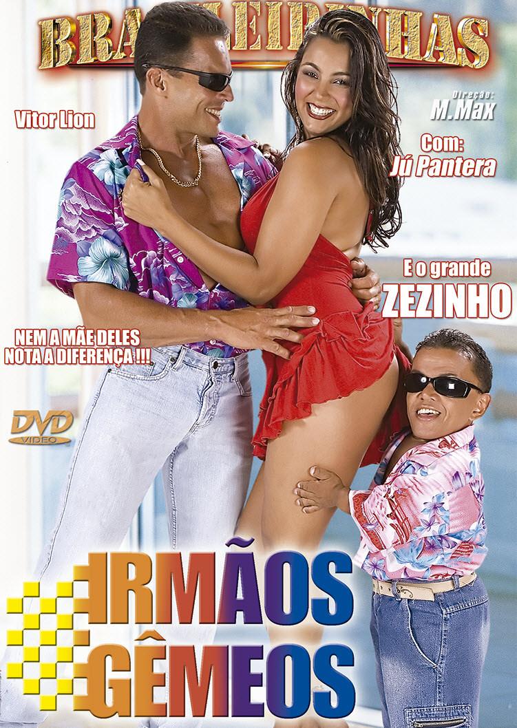 Resultado de imagem para irmãos gemeos brasileirinhas