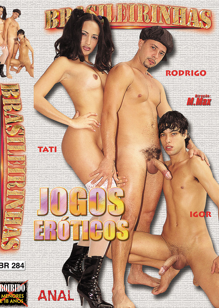 filmes eroticos gratis sexo big brother