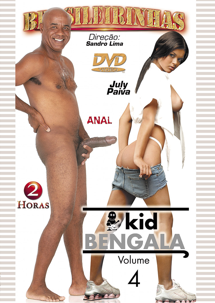 Can Kid bengala adult videos opinion