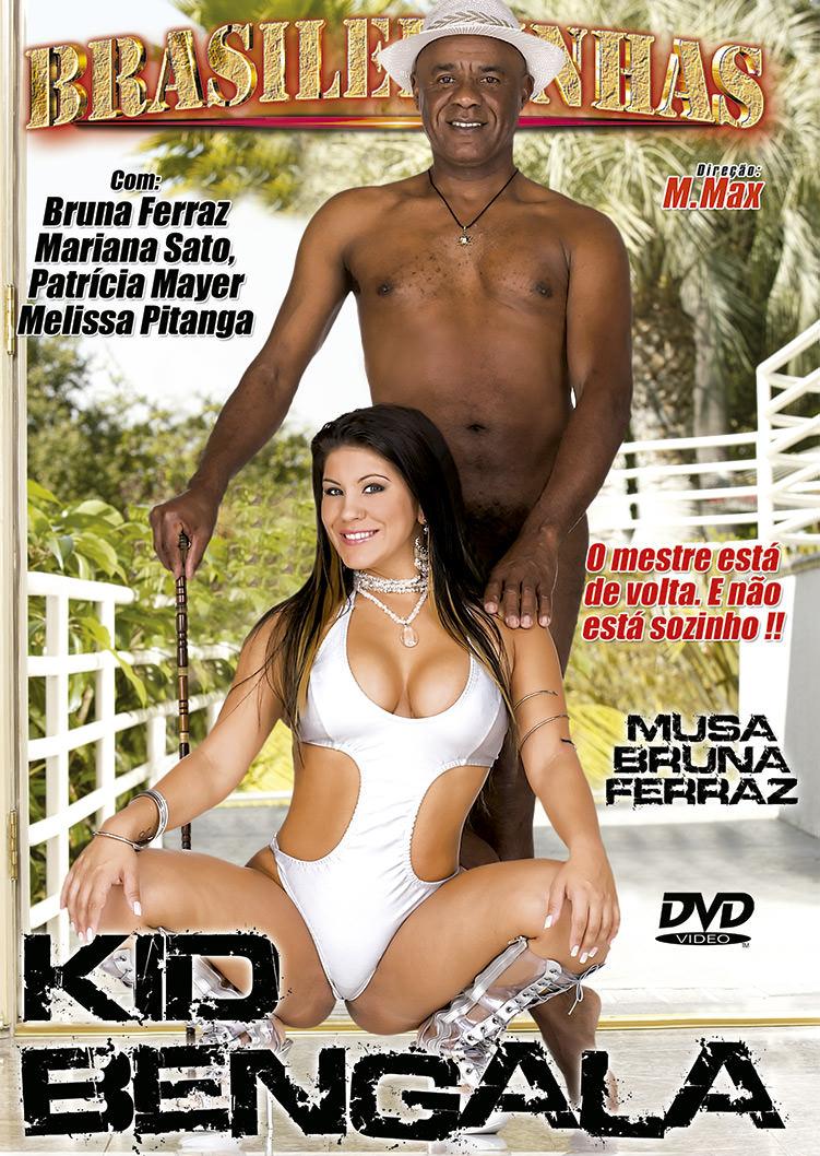 Filmes porno nacionais