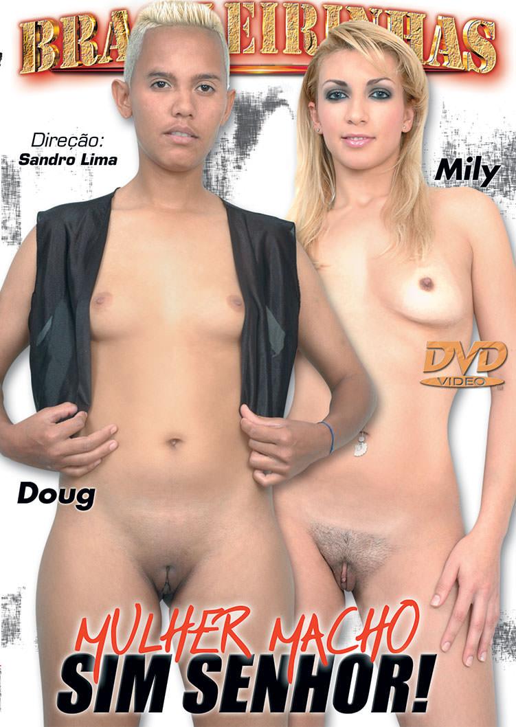 filme pormo mulheres para encontros
