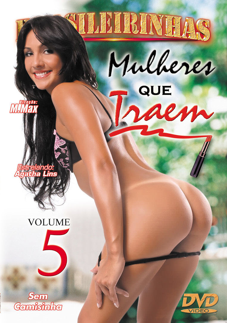 Tabatha Assistir filmes pornos brasileiros always