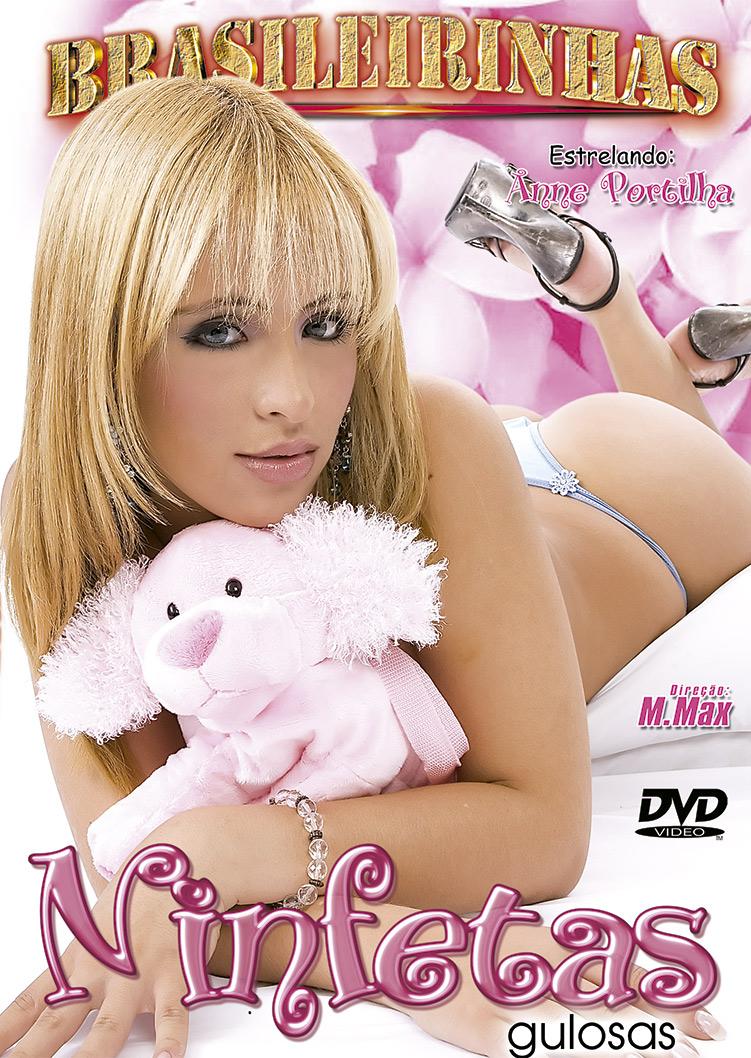 Luciana vendramini porno, spread shitty pussy porn