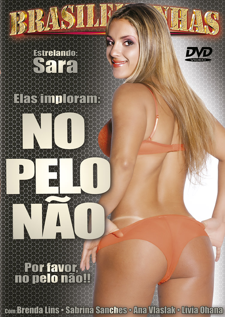Red porn film