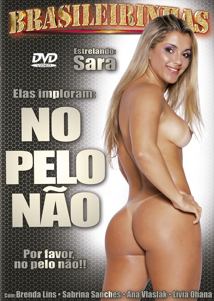 Resultado de imagem para no pelo não brasileirinhas