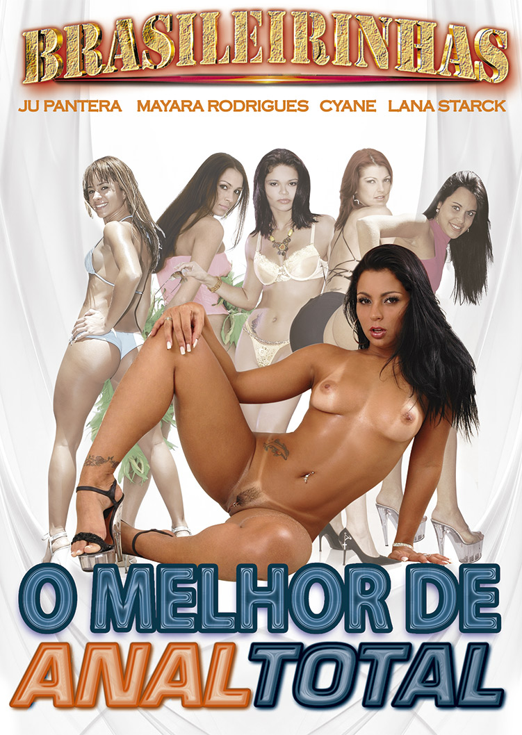 Melhores filmes pornos do brasil