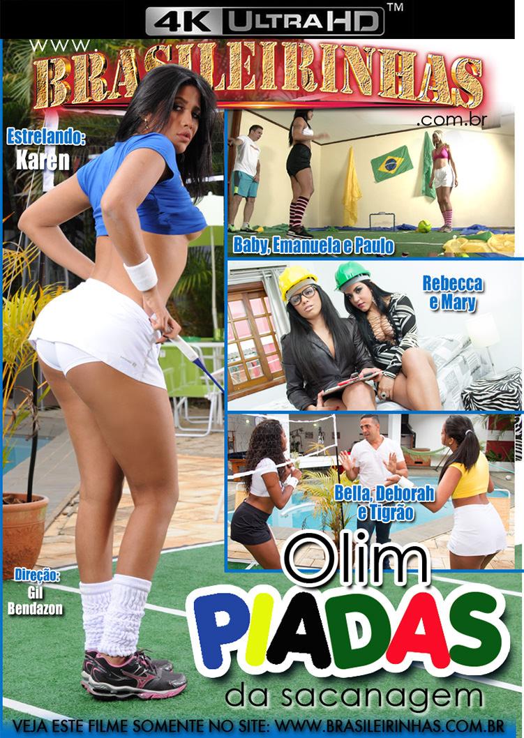 Favorite assistir filmes porno brasileirinhas needs long