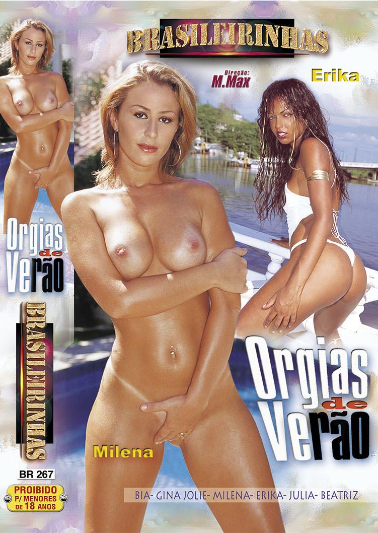 videos orgias filmes sobre sexo