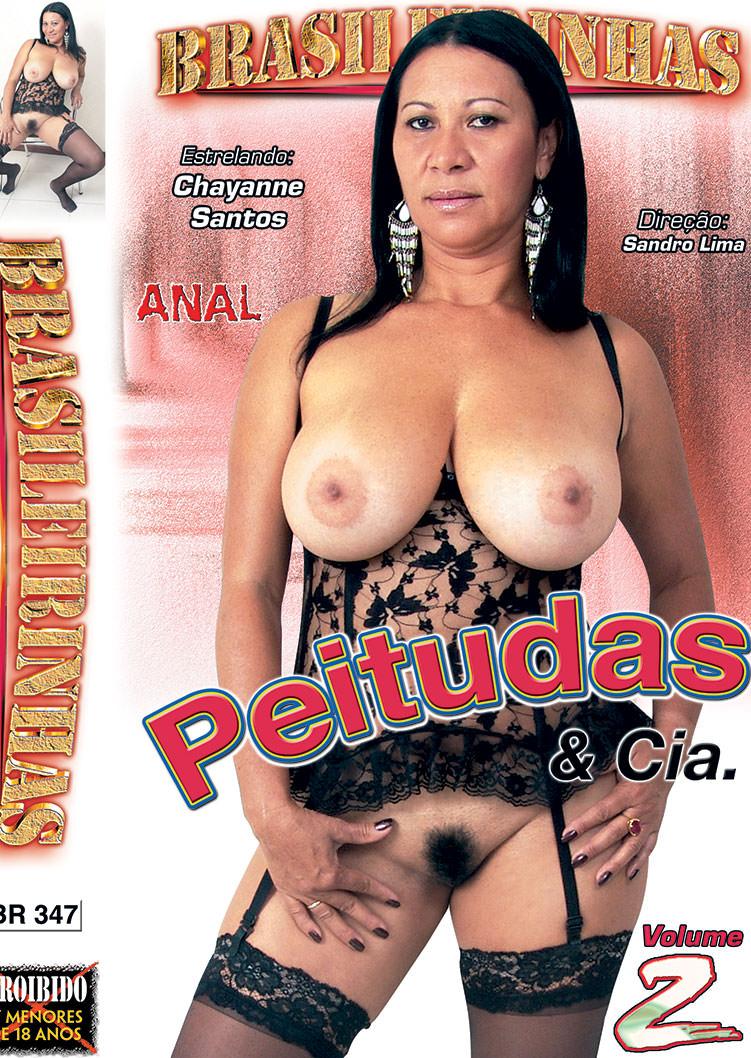 Filme porno de coroas