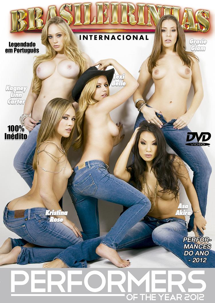 Порно кино 2012г