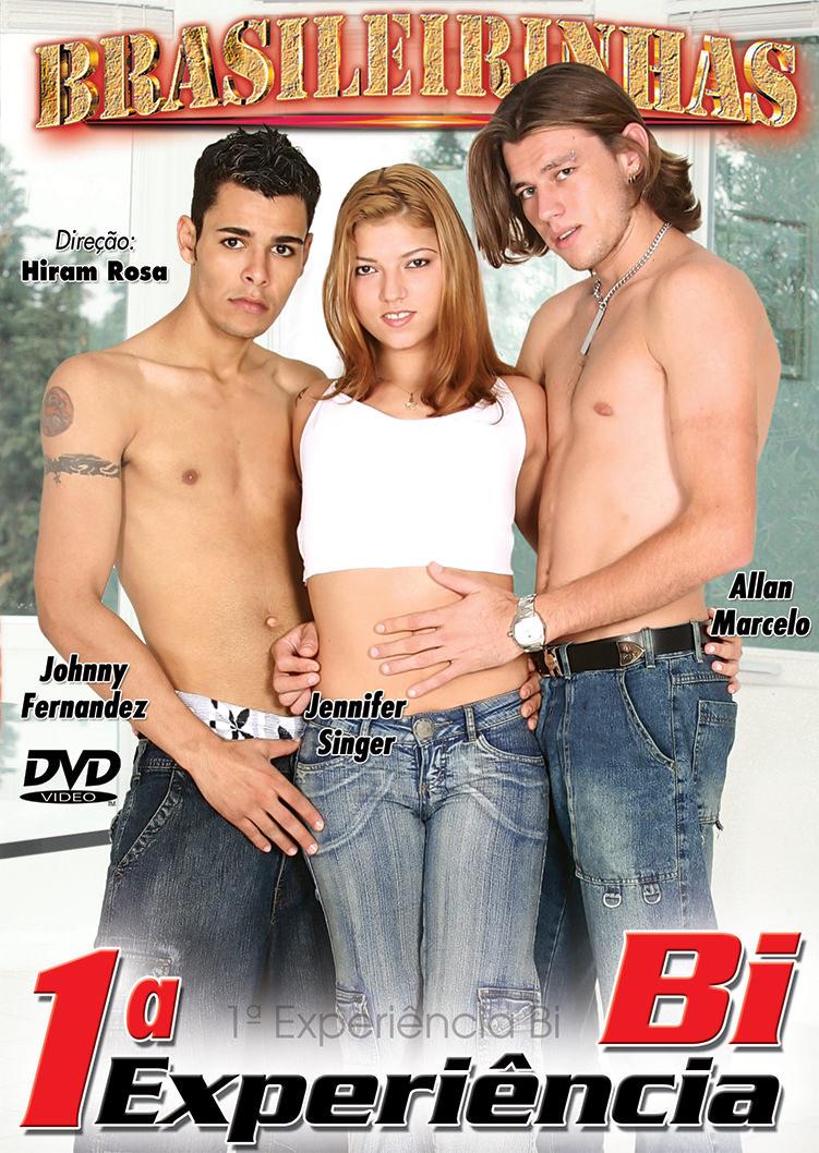 Bi Porno Filme