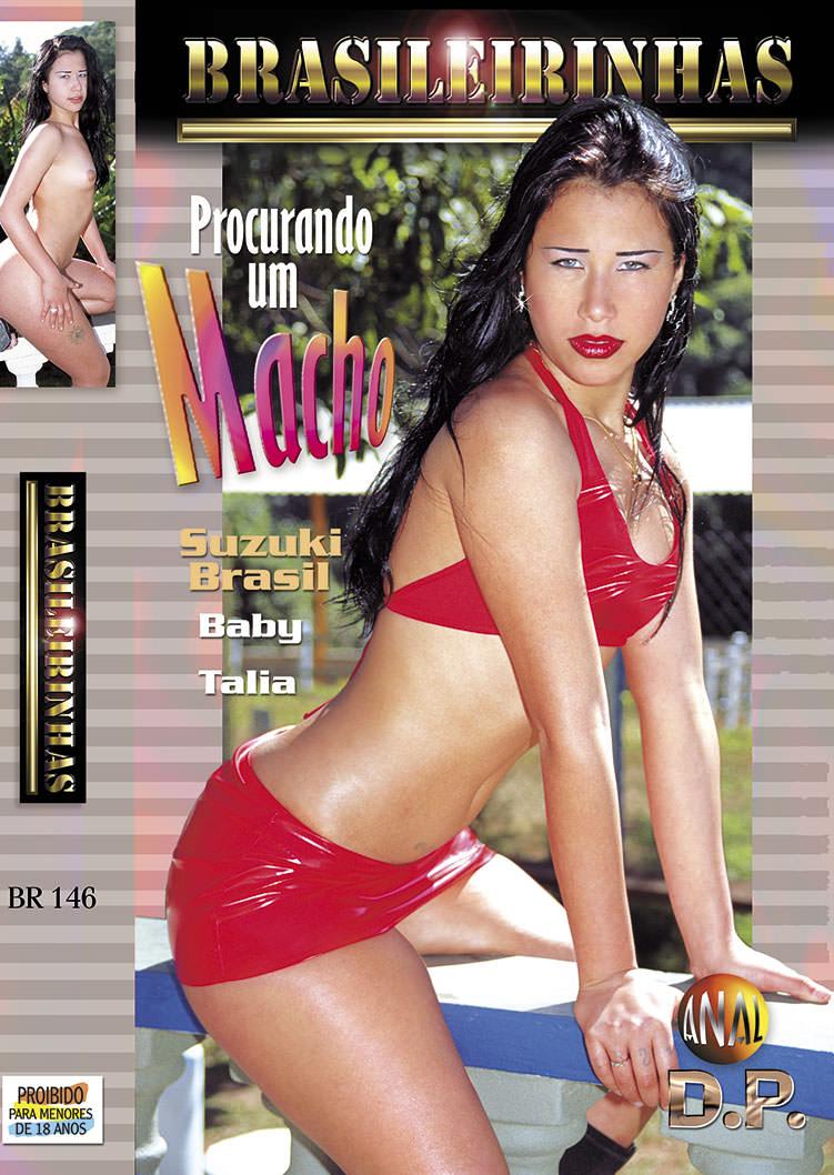 sexo filmes gratis mulher procura