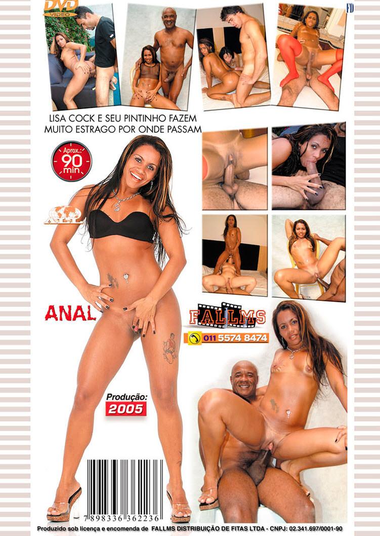 Filme de sexo das brasileirinhas
