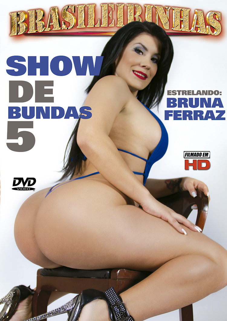 Videos porno gratis bruna ferraz