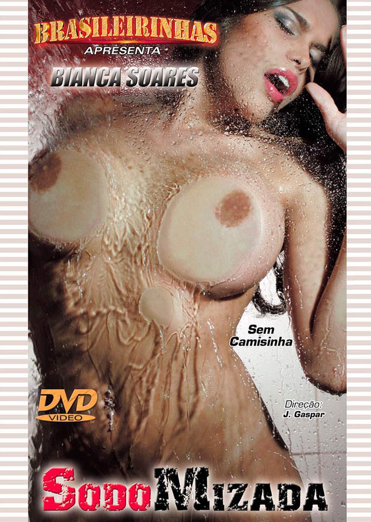 Shemale Filmes Porno