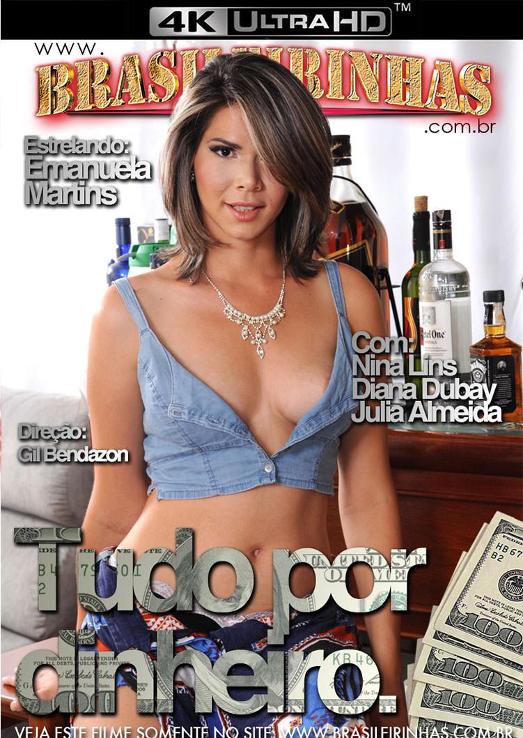 Thats more porno lesbicas brasileirinhas love that