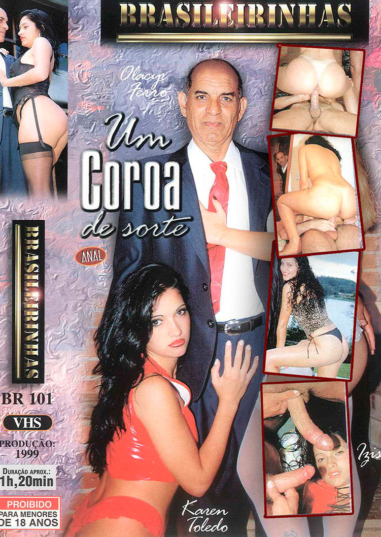 filmes coroas sexo as escondidas