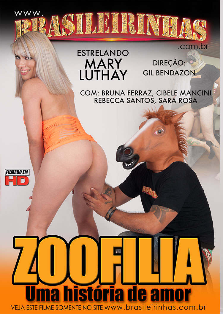True Filme porno onlali hd video gratis consider
