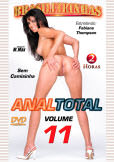 Anal total 11