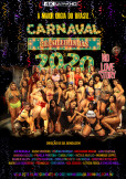 Carnaval Brasileirinhas 2020
