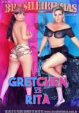 Gretchen VS Rita