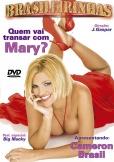 Quem Vai Transar Com Mary