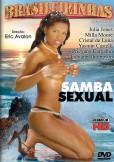 Samba Sexual