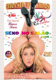 Sexo No Salão 2005