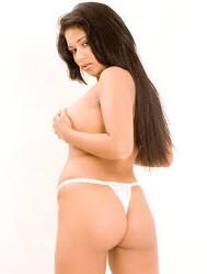 Abigail Fantini