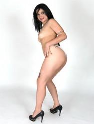 Agatha Abreu