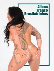 Allana Franco