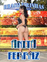 Anita Ferraz