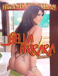 Bella Ferrara