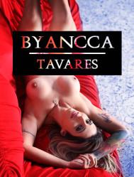 Byancca Tavares