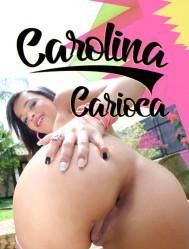 Carolina Carioca