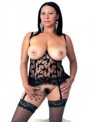 Chayanne Santos