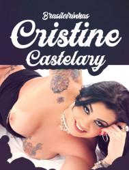 Cristine Castelary