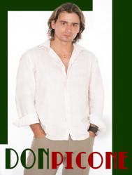 Don Picone
