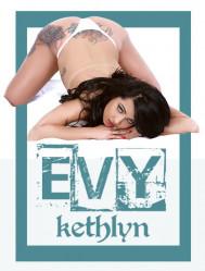 Evy Kethlyn