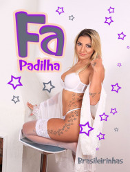 Fa Padilha