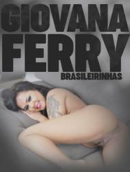 Giovana Ferry